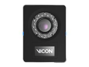vicon_vantage