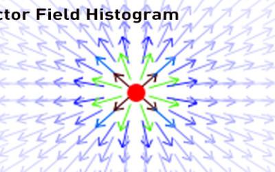 Vector Field Histogram