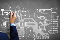 robotic systems design